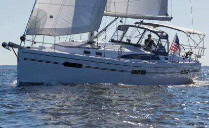 Catalina 425