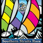 Southern Straits Race