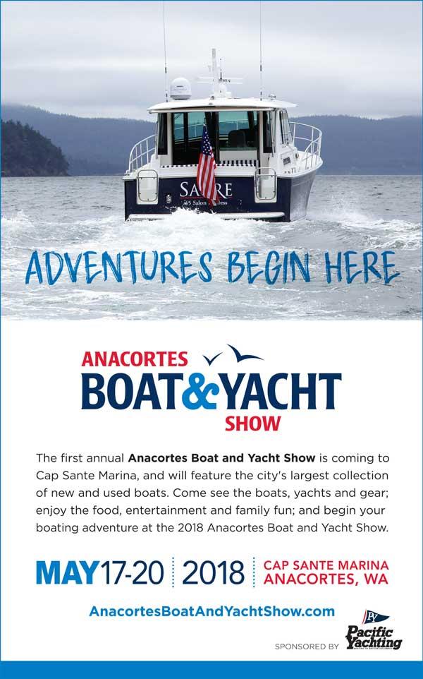 anacortesboatandyachtshow.com