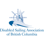 Disabled Sailing Association of British Columbia