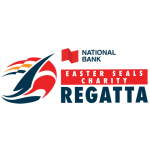 Easter Seals Charity Regatta