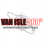 VanIsle 360 International Yacht Race