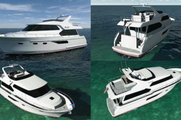 Apollonian Yachts